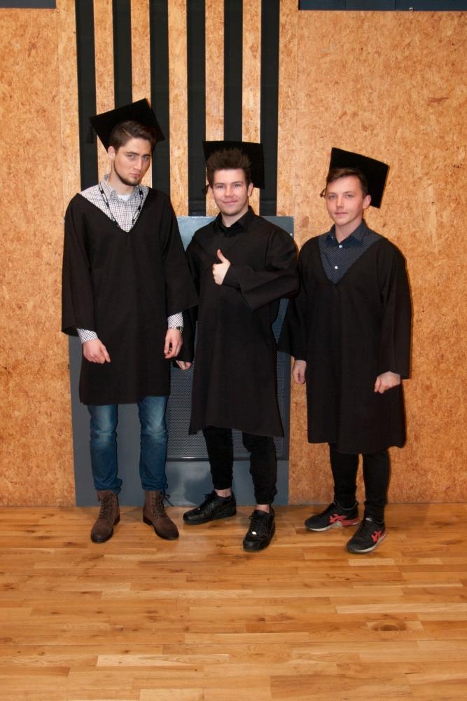 Graduation004
